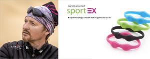 sportex, energetix, energetix magneetsieraden, energetix-sieraden.com, brouwers marketing, myenergetix.nl, sportarmband, energetix sport