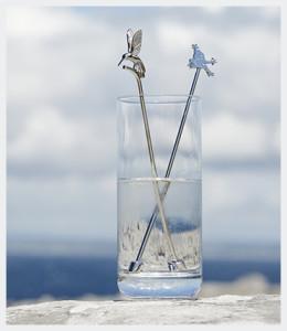 waterstick, energetix, waterquartet, waterkwartet,