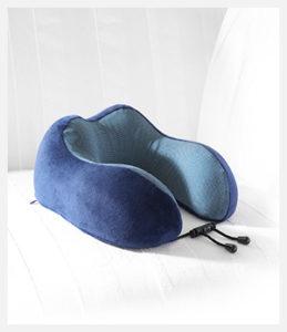 nekband energetix, magnetcomfort, nekkussen, ondersteuning nek,